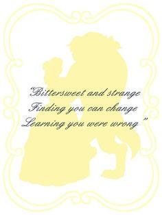 Loving the quote...
