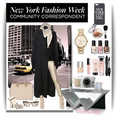 Style, Fashion and Shopping Guide Fashion Styles, Style Fashion, Girl Fashion, New York Fashion, Latest Fashion, Style Guides, Fashion Inspiration, Join, Facebook