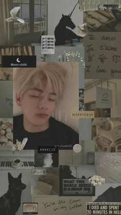 aesthetic taehyung bts wallpaper v bts tae Taehyung Wallpaper, V Bts Wallpaper, Cute Wallpaper For Phone, Aesthetic Pastel Wallpaper, Aesthetic Wallpapers, Wallpapper Iphone, Bts Bg, Bts Aesthetic Pictures, Bts Backgrounds