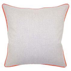 Pillows | One Kings Lane