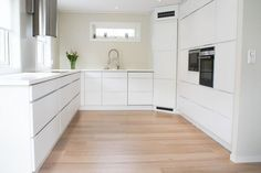Bilderesultat for mano kvik Kitchen Dining, Kitchen Cabinets, Bathtub, Home Decor, Google, Cooking, Kitchens, Kitchen Dining Rooms, Homes