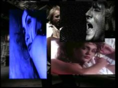 """▶ DEF LEPPARD - """"Have You Ever Needed Someone So Bad"""" (Official Music Video) - YouTube"""