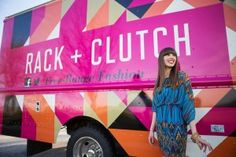 3 retail marketing strategies we can learn from food & fashion trucks  RackandClutch.com