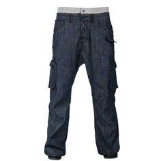 """Τζιν Παντελόνι """"Guardian"""" Smart, 27,90€. Men's Fashion, Pants, Outfits, Moda Masculina, Trouser Pants, Fashion For Men, Suits, Women's Pants, Mens Fashion"""