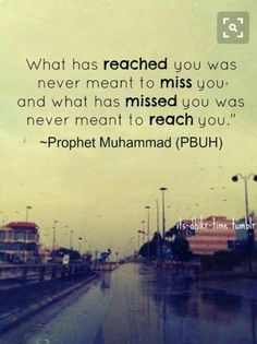 My favorite Hadith ♡♡♡♡ Whatever Allah has for you is yours. It has your name engraved on it. Muslim Quotes, Religious Quotes, Islamic Quotes, Arabic Quotes, Quran Verses, Quran Quotes, Ali Quotes, Socrates Quotes, Hadith Quotes