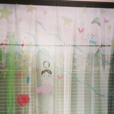 Windows, Curtains, Shower, Facebook, Prints, Home Decor, Rain Shower Heads, Blinds, Decoration Home