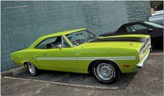 1970 Plymouth GTX | Flickr - Photo Sharing!