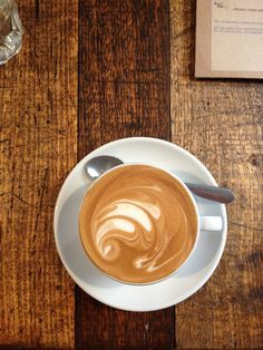 Image result for coffee art tumblr