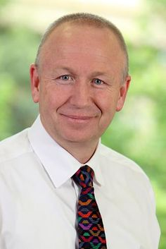 Australia's leading provider of travel insurance and emergency assistance, Cover-More, has appointed Professor Steve Rashford MBBS, FACEM to the position of Chief Medical Officer. Getting To Know, Professor, Medical, Positivity, Cover, Teacher, Medicine, Med School, Active Ingredient