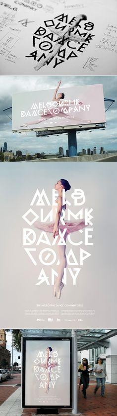 #advertising #dance #melbourne