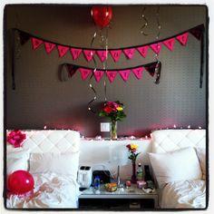 Bachelorette party decorations bachelorette party ideas for Bachelorette party decoration packages