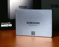 The SSD Review SSD of the Week - http://www.thessdreview.com/daily-news/latest-buzz/ssd-review-ssd-week/