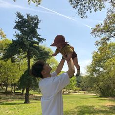 ulzzang family with 2 kids \ family ulzzang 2 kids , family ulzzang 2 kids girl , ulzzang family with 2 kids , ulzzang family 2 kids boy Cute Asian Babies, Korean Babies, Asian Kids, Cute Babies, Ulzzang Kids, Ulzzang Couple, Father And Baby, Baby Daddy, Cute Family