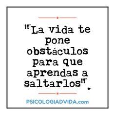 "Frase de #motivacion para ""Luneros Luchadores""!  | #lunes #BuenosDias"