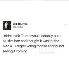 Moral of the story: When someone shows you who they are. believe them. Muslim Ban, Things To Think About, Things To Come, Instagram And Snapchat, Morals, When Someone, Regrets, Believe, Thoughts