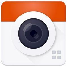 retrica , #retrica_camera , #retrica_download play minion surgery ... - Minion Camera Apk