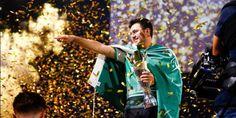 مساعد الدوسري يتوج بطلا لكأس العالم الإلكترونية Kanken Backpack, New Technology, Concert, Concerts, Future Tech
