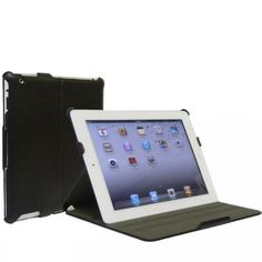 Blurex Ultra Slim Case for Apple iPad Mini 7.9 inch with Sleep / Wake and Multi-Angle Stand Feature by Blurex, http://www.amazon.com/dp/B008DI7NF6/ref=cm_sw_r_pi_dp_zz9Rqb0KDJD37