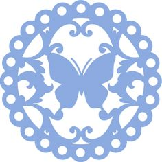 Welcome to the Silhouette Design Store, your source for craft machine cut files, fonts, SVGs, and other digital content for use with the Silhouette CAMEO® and other electronic cutting machines. Silhouette Cameo Projects, Silhouette Design, Silhouette Vinyl, Kirigami, Stencils, Paper Art, Paper Crafts, Silhouette Online Store, Silhouette Portrait