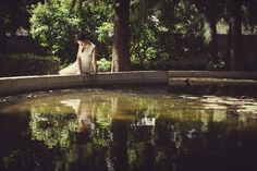 Bohemismo - El Jardín Secreto / The Secret Garden