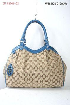 Designer Fake Handbags From China Authentic Best