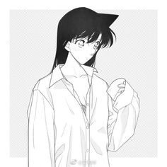 10 Best Quotes Dc Images Magic Kaito Case Closed Detective