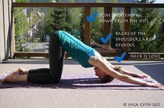 매일 1분씩만 이 자세하면 체형이 이렇게 변합니다 Puppy Pose Yoga, Yoga Dance, Fitness Diet, Yoga Fitness, Health Fitness, Downward Dog, Everyday Workout, Yoga For Balance, Plank Workout