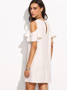 dress160809752_2