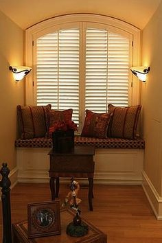 Image Result For Inexpensive Plantation Shutters
