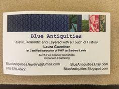 Workshop, Bead, Romantic, Antiques, Antiquities, Atelier, Beads, Antique, Work Shop Garage