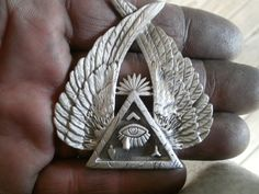 memorial widows sons freemason masonic symbol by FreemasonsStore