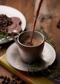 | Coffee