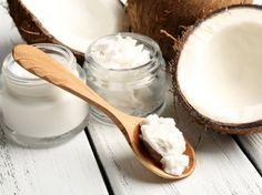 Kokosöl: Die Wunderwaffe aus den Tropen