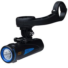 Light  Motion Urban 900 Barfly Combo Bike Light Kit *** Want to know more, click on the image. (This is an affiliate link)