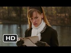 ▶ P.S. I Love You Official Trailer #1 - (2007) HD - YouTube ** I can't watch this trailer without crying.