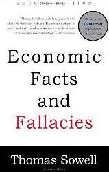 I've read so many of Sowell's books on Economics and Politics. They are very accessible.