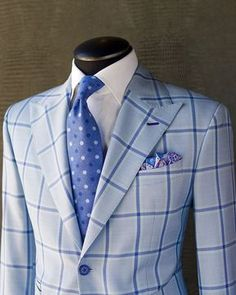 casual mens fashion that looks stunning . Stylish Mens Fashion, Mens Fashion Blog, Mens Fashion Suits, Mens Suits, Womens Fashion, Fashion Trends, Style Masculin, Designer Suits For Men, Maila