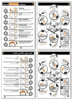 TDL-london-K-instruction-manual-final-design