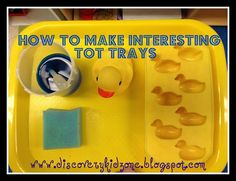 """Love these! Montessori is very """"hands on"""" , kids can work on language and fine motor simultaneously. - Re-pinned by @PediaStaff – Please Visit http://ht.ly/63sNt for all our pediatric therapy pins"""