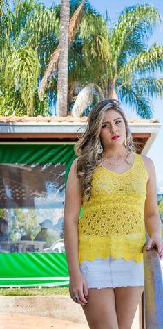 Histeria - Coleção Verão 2015/16 #modafeminina #fashion #summer #lucasrizatticonsultoria #verão