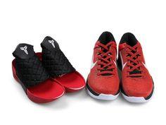 Nike Zoom Kobe VII 7 Invisibility Cloak,Style code:488371-005,Colorway: Black/Court Purple-Turquoise Blue | Nike Zoom Kobe 7 VII | Pinterest | Nike Zoom, ...