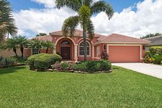 5 Bedroom Home for Sale in Indigo Lakes with Pool overlooking Golf Course  Open Aug 10 From 1 to 4...$524,500
