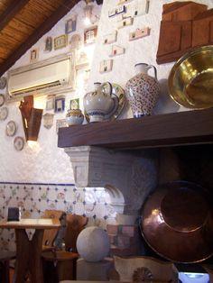 Porto Covo café  maria joyce foto
