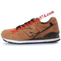 New Balance CM996LWB Peru coffee Black White Shoes,Half Off New Balance Shoes 2013 Cheap