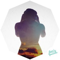 Edit by Andrea (@__andrea)  :)  #DianaPhotoApp #DianaPhoto #DianaApp #PhotoApp #doubleexposure #art #vintage #camera #photo #silhouette #men #inner #place #view #landscape