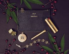 Lucky for you, Asche and Blunted have teamed up to give you a one shop stop online to getting some of the most glamorous ganja gear and accessories out there. Jar Packaging, Head Shop, Up In Smoke, Smoking Accessories, Disney Home, Ganja, Worlds Of Fun, Purses And Handbags, Cannabis