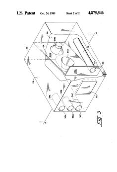 282530576594104897 together with Lp 8178 likewise 2005 Saab 9 3 Wiring Diagram as well Brand together with 348254983656668403. on jensen car speakers