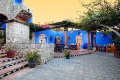 Photo Gallery - Mi Casa Restaurant - Cabo San Lucas & San Jose del Cabo, Los Cabos, Mexico