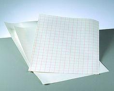 1000 ideas about polyphane on abat jour fabriquer un abat jour and guirlande