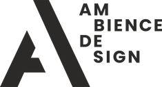"Dokonalé závěsy a záclony versus ""hadr na okně"" — Ambience Design Alvar Aalto, Home Staging, Taupe, Company Logo, Ads, Design, Bathroom, Beige"
